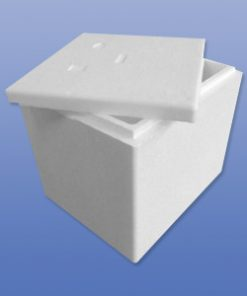 aislantes-envases-plumavit